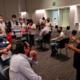Vacunarán a 60 mil docentes y trabajadores de la educación