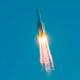 Cohete chino está 'descontrolado' y nadie sabe dónde caerá