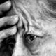 Demencia, poco frecuente en menores de 60 años