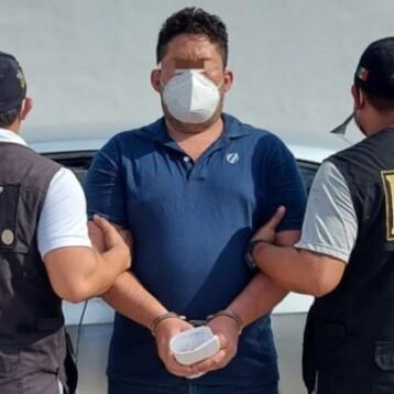 Vinculan a proceso a tres involucrados en violento robo en Francisco de Montejo