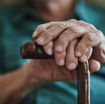 Actividad física y alimentación saludable fortalecen la salud en el adulto mayor