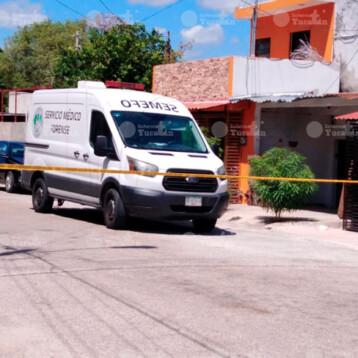 Imparables los suicidios en Yucatán