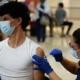 Pfizer solicitará autorización de Cofepris para vacunar a menores