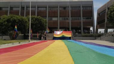 Baja California le da el 'sí' a los matrimonios igualitarios