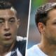 DeportesFunes Mori y 'Chicharito', presentes en lista preliminar para Copa Oro