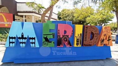 Mérida con buena calificación crediticia
