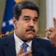 Maduro ofrece a Biden 'hacer las paces' con EU