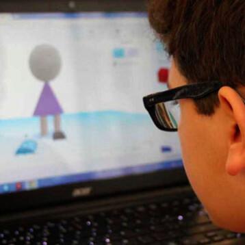 Crece más del 10% la demanda del internet en Yucatán