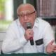 Fallece el empresario y periodista cultural Enrique Vidal Herrera