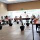 Yucatán pone fin al proceso electoral
