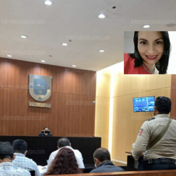 Vinculados a proceso presuntos feminicidas mexiquenses