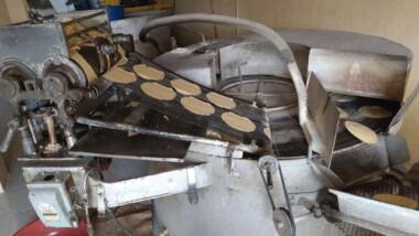 Un abuso que el kilo de tortilla se venda en $26 pesos: Canacope