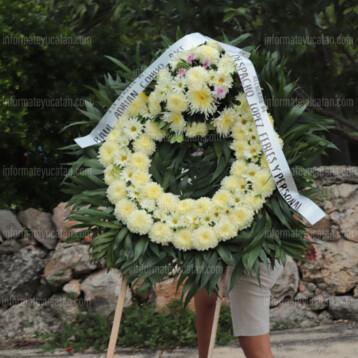 Yucatán entra a lista de estados con policías asesinados