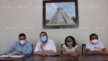 Brindarán hospedaje y comida a familiares de pacientes del Hospital O'Horán
