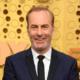 Hospitalizan a Bob Odenkirk tras desmayarse en el set de 'Better Call Saul'