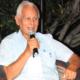 Fallece el decano de los narradores mayas: Domingo Dzul Poot