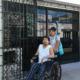 Petuleño solicita apoyo para solventar sus gastos médicos