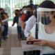 La tercera ola de COVID en México se descontrola, con 19,028 casos registrados en 24 horas