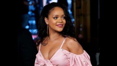 La fortuna de Fenty: Rihanna es oficialmente una multimillonaria