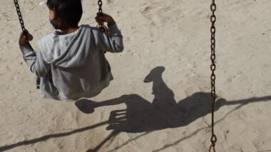Parejas yucatecas quieren menos hijos