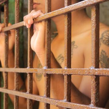 Mecanismo Nacional de Prevención de la Tortura supervisa cárceles de Yucatán