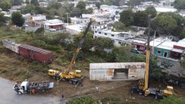 Desviar el Tren Maya a Teya, triunfo de la sociedad civil, aseguran