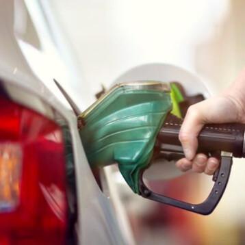 Precios de gasolinas en México alcanzan nuevo máximo histórico