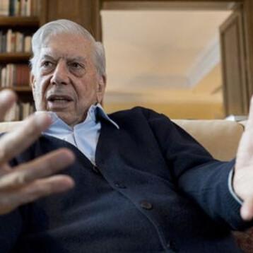 Mario Vargas Llosa sufrió abuso sexual a los 12 años por un religioso