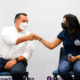 Amplia participación de las y los jóvenes universitarios en la estrategia Decide Mérida