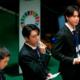 BTS hace historia al alzar la voz por los jóvenes de todo el mundo en la ONU