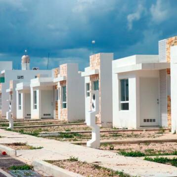 Se mantiene interés por solicitar un crédito para vivienda: Infonavit