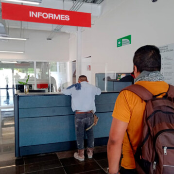 Amplían número de oficinas para pagar créditos Infonavit