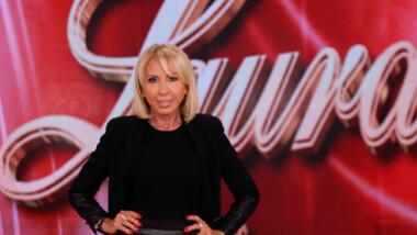 Interpol emitió ficha roja contra Laura Bozzo