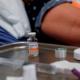 OMS respalda coctel de medicamentos Regeneron para tratar el Covid-19
