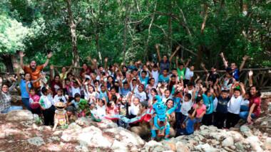 UADY apuntala proyectos turísticos comunitarios