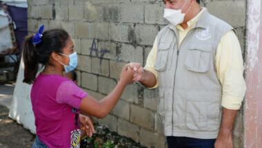 Ciudadanía clave en el Plan Municipal de Desarrollo de Mérida 2021-2024