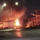 EU emite alerta de seguridad en Matamoros tras balaceras