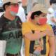 Inicia en Yucatán, vacunación para adolescentes
