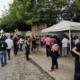 Tregua del covid en 101 municipios yucatecos
