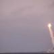 Corea del Norte confirma que su última prueba de misiles balísticos fue lanzada desde un submarino