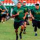 Cinco yucatecos a Leones de la Liga Invernal Mexicana