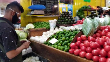 El Juego del Calamar Inflacionarioafecta a los mexicanos