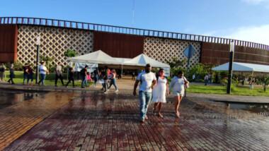 Yucatán supera los 74 mil contagios de covid